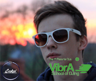 *TUNE.iN* VibrA Talents // Newcomer der VibrA School of DJing // Mittwoch 19:00-20:00
