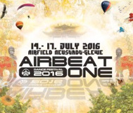 *WIN* Do, 14.07. // Airbeat One 2016 // T.B.A, Dimitri Vegas & Like Mike, Steve Aoki, u.v.m.