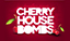 Cherry House Bombs