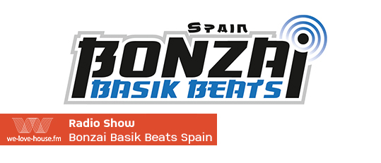 Bonzai Basik Beats Spain